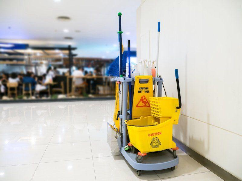 imprese-pulizie-asti-002-800x600