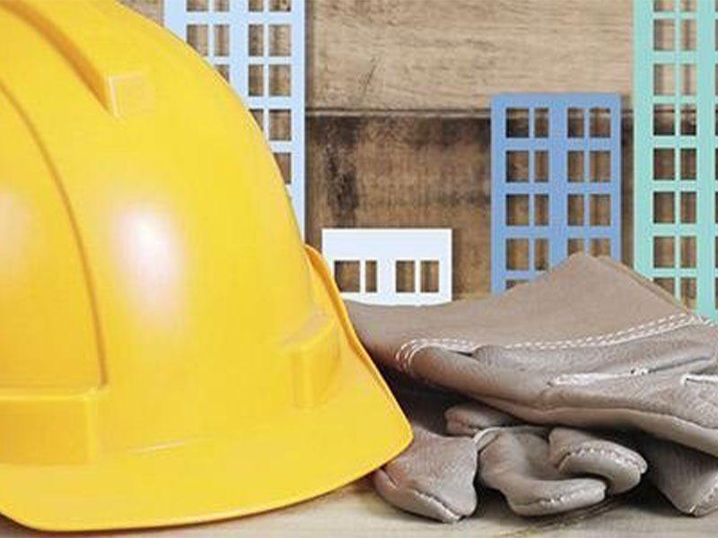 lavorazioni-edili-800x600